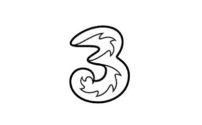 Rekrutmen 3Store September 2019