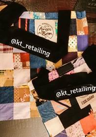 KT Retailing leva produtos da ONG Amigos do Bem para a Euroshop