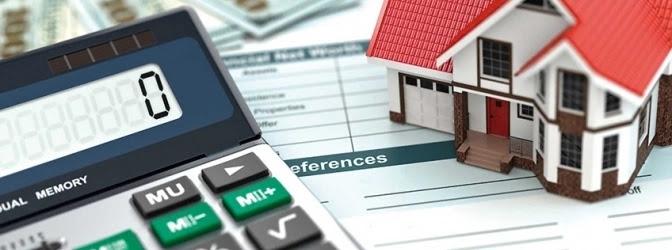 Пільговий кредит (3% річних) на житло для учасників АТО/ООС