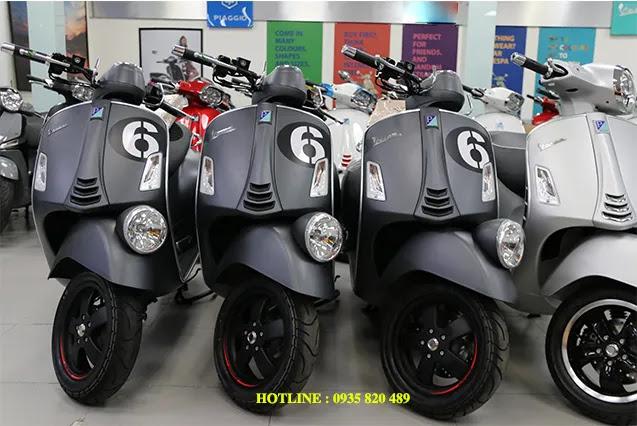vespa-gtv-300-hpe (1)