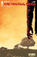 The Walking Dead - Volume 32 #193