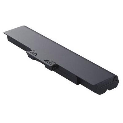 Original Baterai Batre Sony Vaio Battery VGP-BPS13, VGP-BPS13/B, VGP-BPS13/Q, VGP-BPS13A, VGP-BPS13A/B, VGP-BPS13A/Q, VGP-BPS13A/R, VGP-BPS13AB, VGP-BPS13B, VGP-BPS13B/B, VGP-BPS13B/Q, VGP-BPS21, VGP-BPS21A, VGP-BPS21B | Notebook & Aksesoris murah