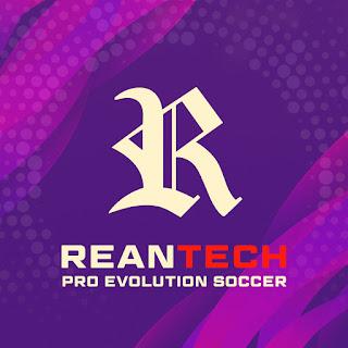 Rean Teach