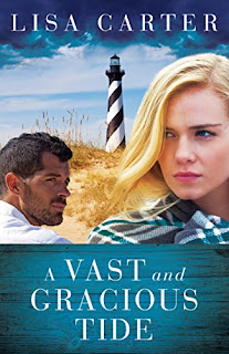 https://www.amazon.com/Vast-Gracious-Tide-Lisa-Carter/dp/1683700945/ref=sr_1_fkmr0_2?s=books&ie=UTF8&qid=1516381924&sr=1-2-fkmr0&keywords=avast+and+gracious+tide