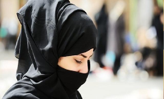 Benarkah Perempuan Bisa Menentukan Cepat Atau Lambatnya Kiamat Tiba?