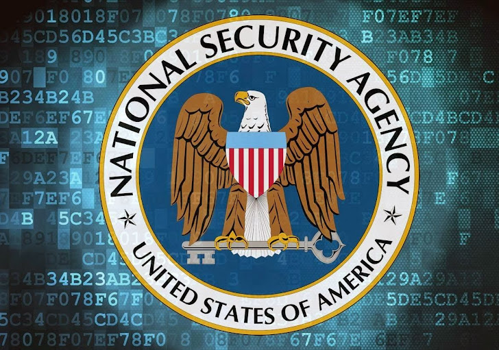 NSA denies reports that Agency knew and exploited Heartbleed Vulnerability