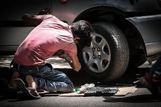 Il lavoro minorile è l'anticamera della delinquenza