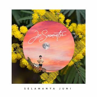 Junior Soemantri - Selamanya Juni, Stafaband - Download Lagu Terbaru, Gudang Lagu Mp3 Gratis 2018