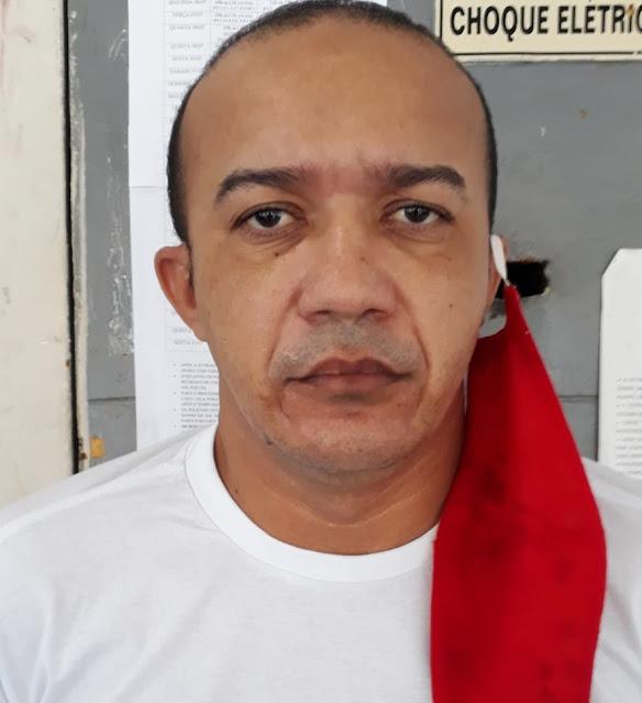 Assaltante é morto em confronto com Polícia Militar em Governador Dix-Sept Rosado; outros dois são preso