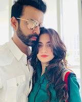 Sanjeeda Shaikh (Indian Actress) Biography, Wiki, Age, Height, Family, Career, Awards, and Many More