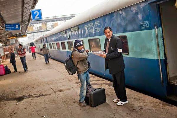 IRCTC App, Railways App, IRCTC Seat Availability, Indian Railways PNR Status, Indian Railway, Rail Info, Indian Rail,
