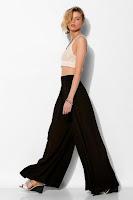 pantalonii-palazzo-un-trend-hot-1