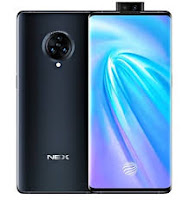 Vivo Nex 3 PD1924F Firmware Flash File