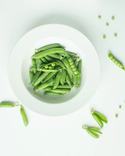 pea benefits/ pea/ benefits of pea protein