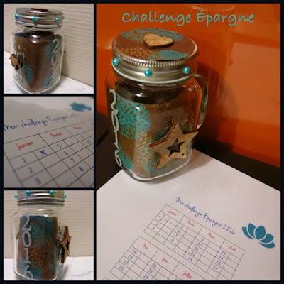 challenge-epargne