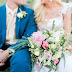 Tips for Planning Your Perfect Wedding