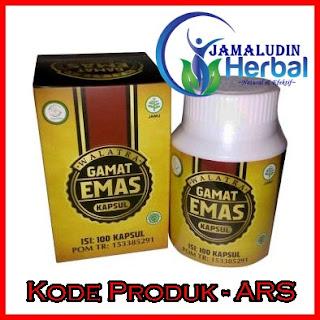 http://tilupuluhherbal.blogspot.com/p/walatra-gamat-emas-kapsul.html