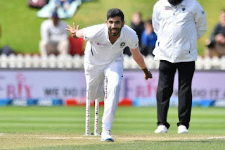 indian-bowler-practice-problems-saman-dole