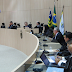 TCE/PI determina o bloqueio das contas da prefeituras de Paes Landim e da câmara de  São José do Peixe