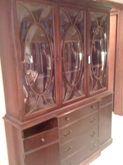 Eclectic Design Inc Eclectic Chic Shabby To Chic China