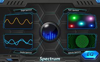 Aplikasi Sound System Android Yang Bikin Audio Nendang 7 Aplikasi Sound System Android Yang Bikin Audio Nendang