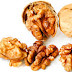 For Greater Longevity and Reduced Death Risk  Consume Walnut Regularly, Says Harvard Study