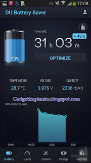 aplikasi penghemat baterai android kitkat.jpg