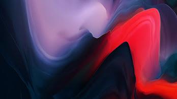 Abstract, Digital Art, 4K, #4.301