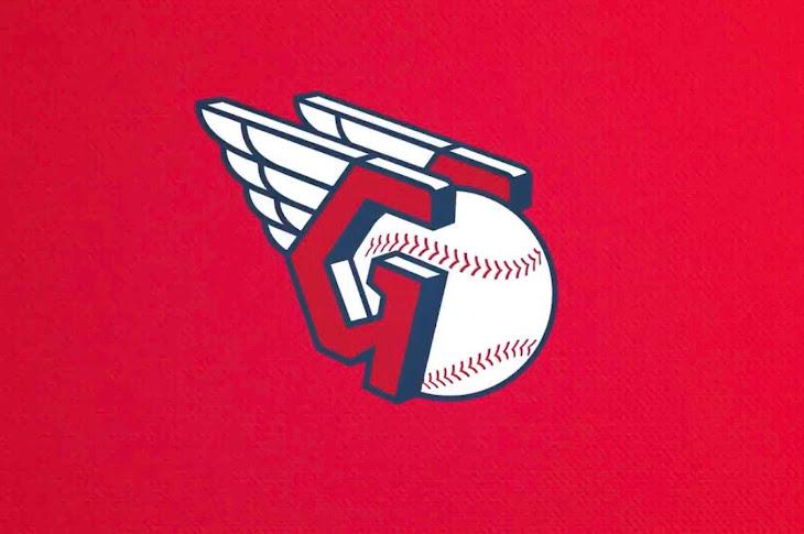MLB Cleveland Team Announces Name Change