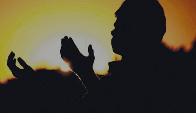 İman ve İslam Arasındaki Fark