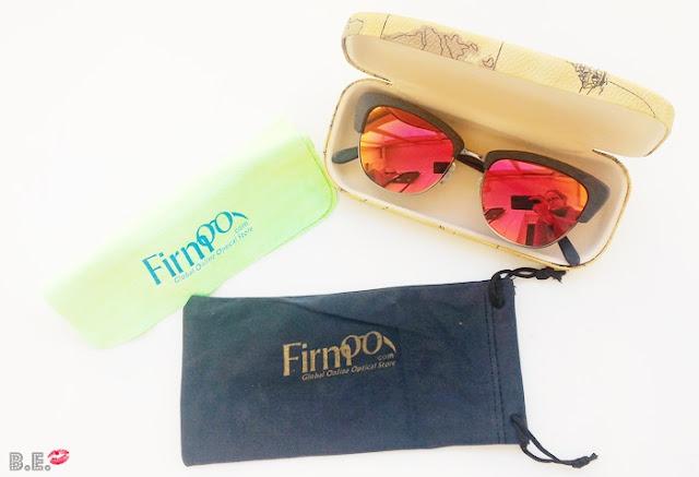Firmoo-sunglasses-2