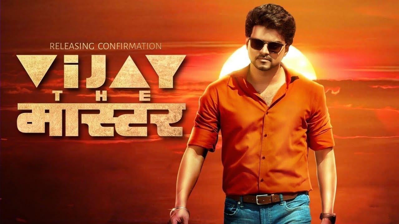 Vijay-The-Master-Hindi-Dubbed-Movies -Download-Filmywap