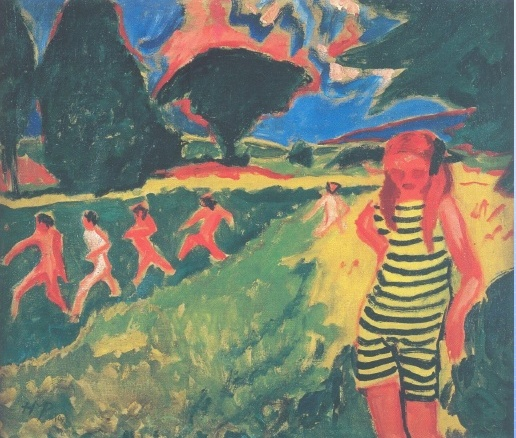 De 2012 VanguardiasOctubre Pinturas De Pinturas VanguardiasOctubre l1TFcKJ