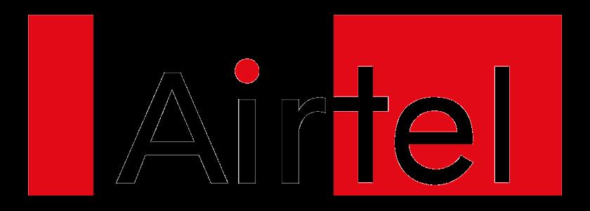 Airtel Free Browsing Cheat Settings For Tweakware v4 7 apk