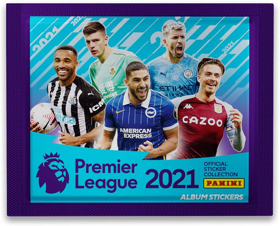 Madrid nº 222 Jay Rodriguez Panini Adrenalyn XL Liga Premier 2020//21
