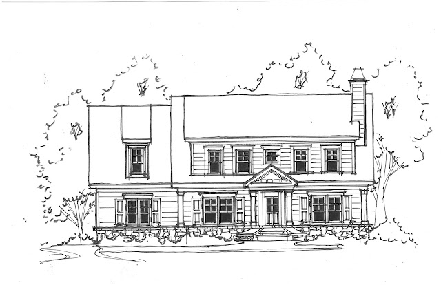 SKMBT_C55012090713340 Front Of House Plan Sketch on sketch land plan, design of house plan, elizabeth house plan, family house plan, outline of house plan, sketch of house construction, map of house plan, container home floor plan, sketch of modern house,