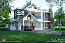 5 Bedroom House Cost