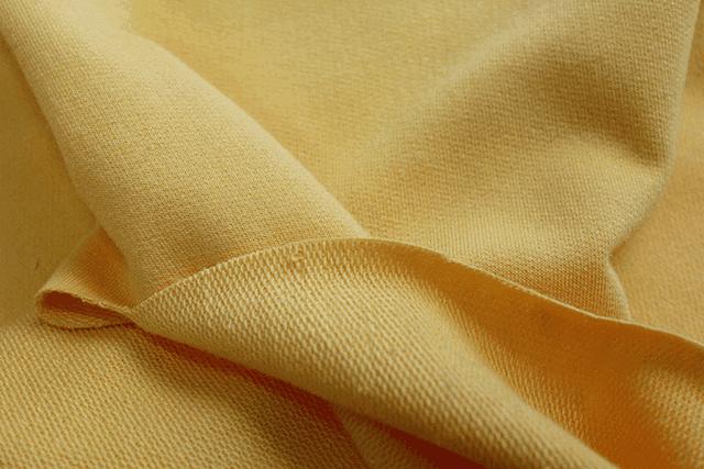 Cách giặt và sử dụng áo thun bền đẹp
