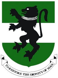 UNN 2018/2019 Post-UTME Admission Screening Exercise Form Out