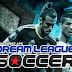 Dream League Soccer - Baixar jogo de futebol