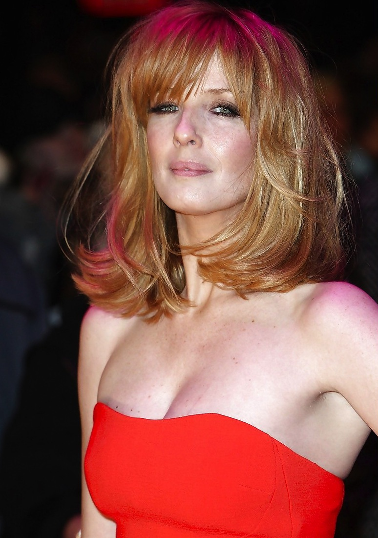 2016 kelly reilly - photo #43