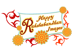 Happy Raksha Bandhan Images | Rakhi Wishes | Raksha Bandhan Quotes | Rakhi Status