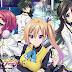 Ini Dia Sinopsis Anime Musim Dingin Terbaru Di Tahun 2016