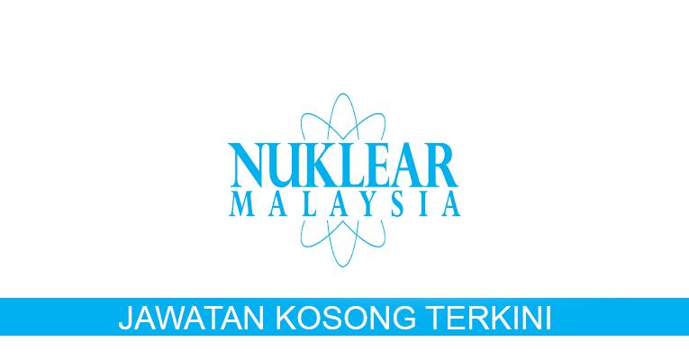 Kekosongan Terkini di Agensi Nuklear