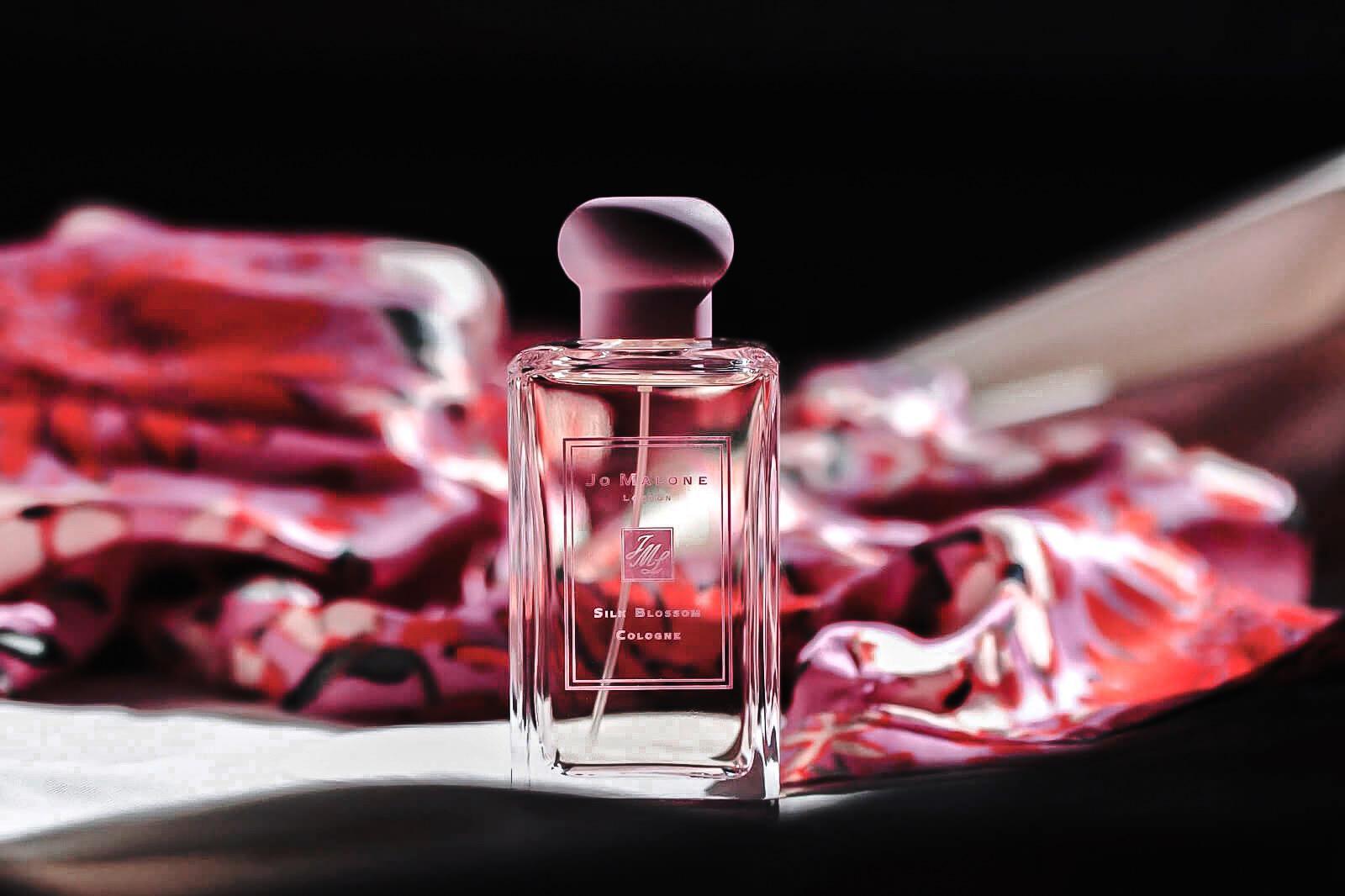 jo-malone-silk-blossom-cologne-parfum-avis-test