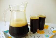 فوائد وأهمية شراب العرقسوس Licorice drink