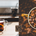 Coffee Vs Tea: Which One Better For Your Health?
