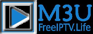 free iptv links