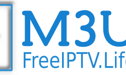 📺 IPTV Free Links | IPTV Playlist Download | 08 September 2019 📺