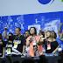 Conselho Nacional de Saúde lança cartilha para municípios e estados